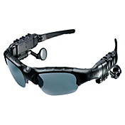 2gb reproductor mp3 gafas de sol