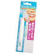 ToothTick Teeth Stain Remover Stick