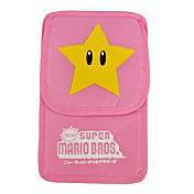 Protective Pouch/Case for Nintendo DSi and DS Lite
