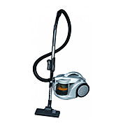 Vacuum Cleaner (0653 -CL1011)