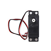 S3003 servo standard