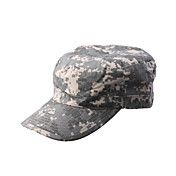 Nice camouflage bois EDR casquette militaire