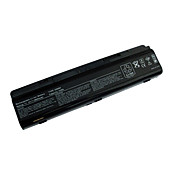 Replacement Dell  Laptop Battery GSD0841 for Inspiron 1410/Vostro 1014