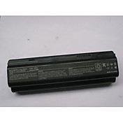 Replacement Dell Laptop Battery GSD0841 for Vostro A840 (11.1V 4800mAh)