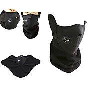 Wind Dust Proof Neck Face Mask for Cycling Outdoor Sport