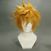 Cosplay Percke von Kingdom Hearts II roxas inspiriert