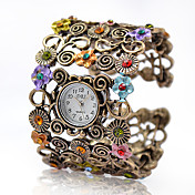 Orologio-bracciale Artemis, da donna