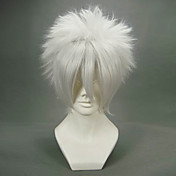 Cosplay Wig Inspired by Bleach Hollow Ichigo
