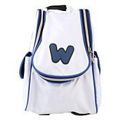 bolsa de transporte para Nintendo Wii (varios colores)
