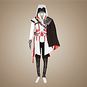 cosplay costume inspiré par altair Assassin Creed II