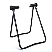 Bicycle High Quality Kickstand