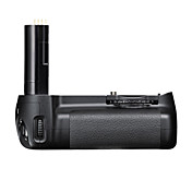 Meike Battery Grip MK-D90 per l'MB-D80 Nikon D80 D90 D-SLR