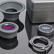 1.36X Magnifying Eyepiece MEA-CL for Canon EO 7D 1Ds Mark III