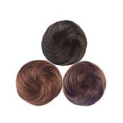 Lovely Hair Wrap 5 Colors Available