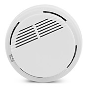 Stand Alone Photoelectric Smoke Detector