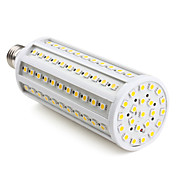 e27 132x5050 SMD 20w 1500lm 6000-6500k natrliches weies Licht gefhrt Mais Glhbirne (220V)