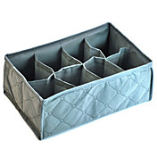 8-vano non-cover storage box