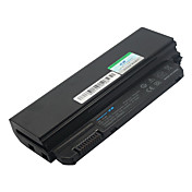 batteri til Dell Inspiron Mini 9 9n 910 d044h w953g