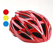 ABS Cool Helmet for Bicycle Sport