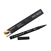 professionnelle eyeliner liquide impermable  l'eau