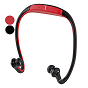 Bluetoth Stereo Active Handsfree Headphones (Assorted Colors)