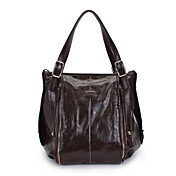 Fashion Lady Big Handbag