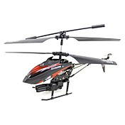 wltoys 3.5ch helicptero rc com giroscpio e msseis