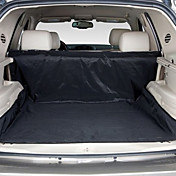 Waterproof Dog SUV Cargo Liner Seat Cover for Pets (150 x 120cm)