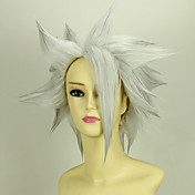 Cosplay Wig Inspired by Bleach Comic VER. Hijikata Toushirou