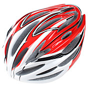 EPS MTB Cycling Unibody Helmet