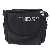 Protective Digital Bag for Nintendo DSi (Assorted Color)