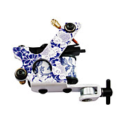 Porslin Tattoo Machine Gun