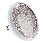 E27 10W 145-LED 950-1050lm 6000-6500K Natrliche White Light LED Spot Lampe (220-240V)
