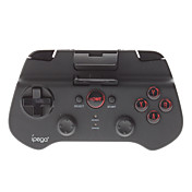 Ipega Mobil trådløs Gaming Controller med bluetooth 3.0 til iPhone/iPad/iPod og Android Phone/Android Tablet