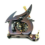 Top quality hand-polished Iron Tattoo Machines liner