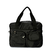 Men's Fashion Handbag(37*11.5*27CM)