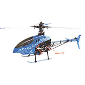 Esky Radio 500 series 6CH HONEY BEE KING3 RTF Helicopter