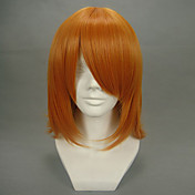 Cosplay Wig Inspired by Toaru Majutsu no Index Mikoto Misaka