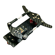 20-50CC Gasoline Engine Rudder Assistor(ver.2)