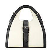 Fashion Leather Top Handle Bags/Shoulder Bags(More Colors)