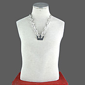 Cosplay Necklace Inspired by Kingdom Hearts Sora