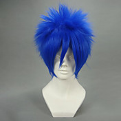 Cosplay Wig Inspired by Fairy Tail-Misuto Gang