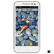 Asura - android 4,2 mtk6589 quad core 4.7 &quot;kapacitiv touchscreen (1,2 GHz * 4, wifi, fm, 3G, GPS)