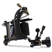 Carbon Steel Wire-Cutting Tattoo Machine Gun of Liner