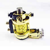 Top Selling  Noiseless Rotary Tattoo Machine Liner / Shader