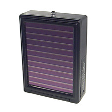 venta al por mayor mini dispositivo de escucha con el teléfono móvil GSM de control remoto y audio espía solar cargador (tra507)