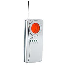 venta al por mayor wifi espía señal y detector de lente de la cámara (se077)