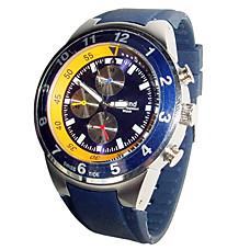 venta al por mayor 4gb reloj deportivo impermeable con cámara oculta + reproductor de mp3