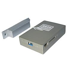 venta al por mayor voz activa y la puerta abierta señor imán dispositivo de escucha con el control remoto de teléfono móvil GSM / audio espía (tra572)