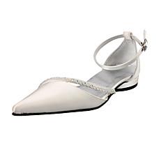 Обувь свадебная для беременных 98